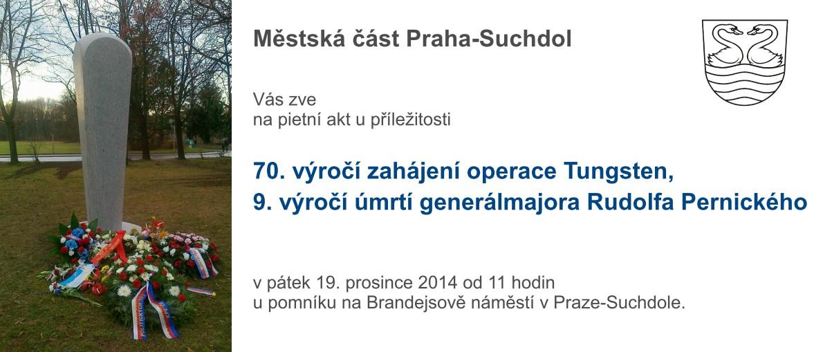 2014-pernicky-pozvánka