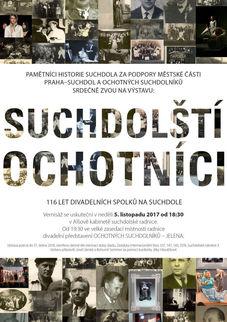 ochotnici-vystava-2017