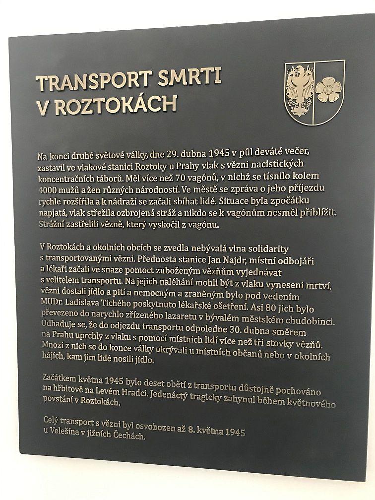 deska-transport-roztoky-45