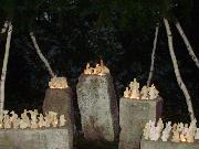 Belém 2012