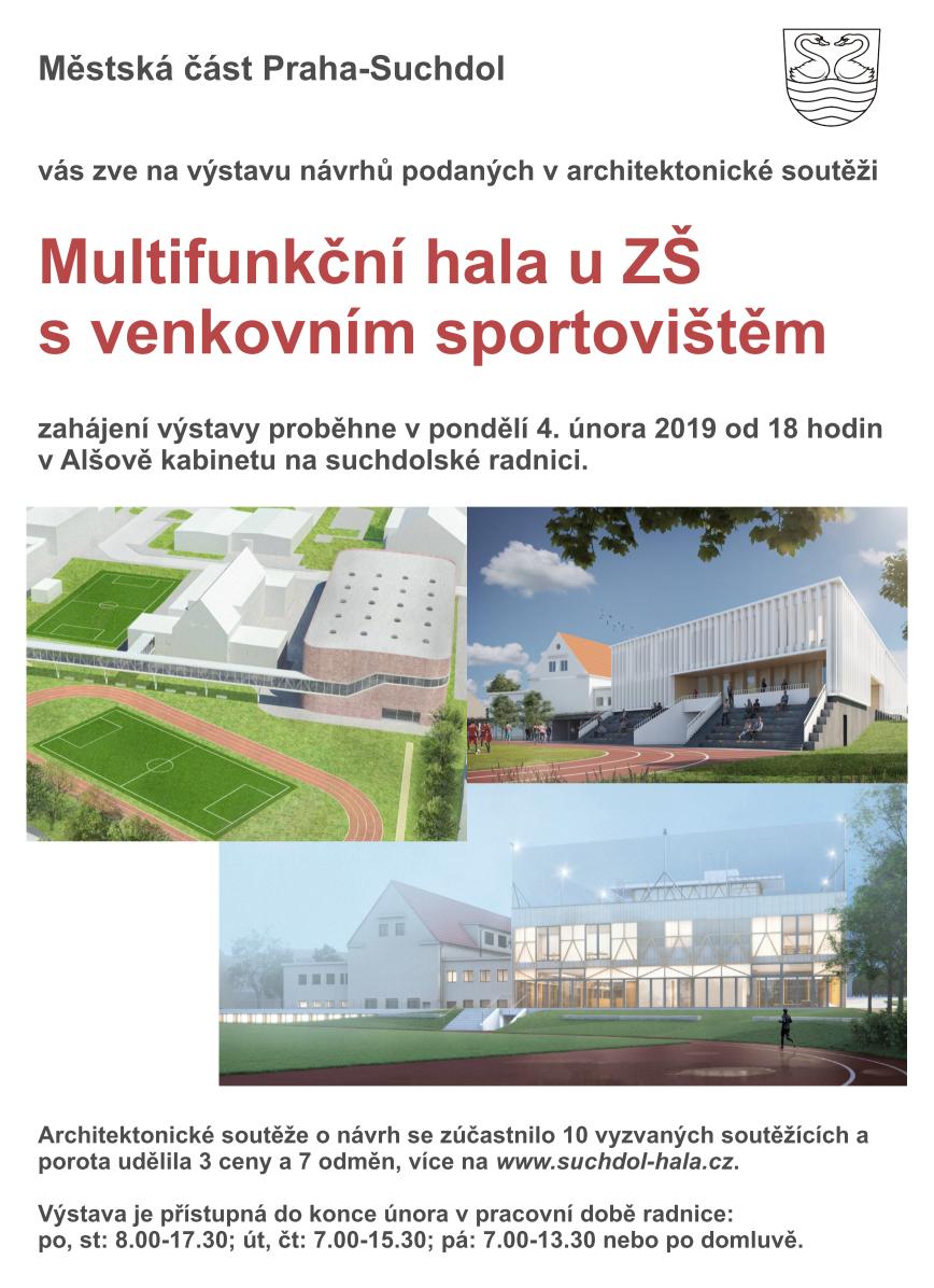 výstava-hala-plakát