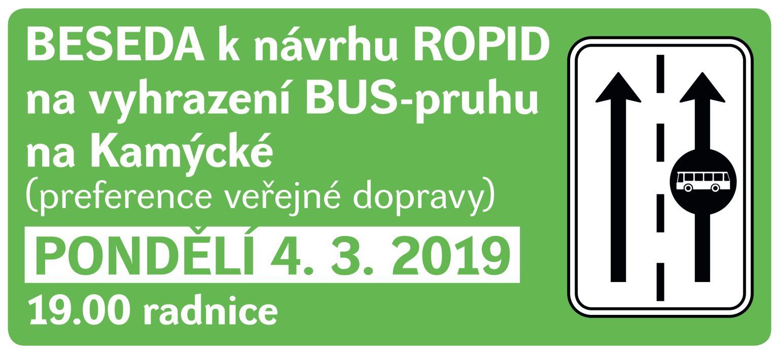 beseda-bus-pruh