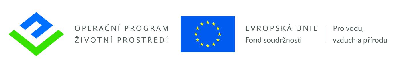 OPŽP - logo