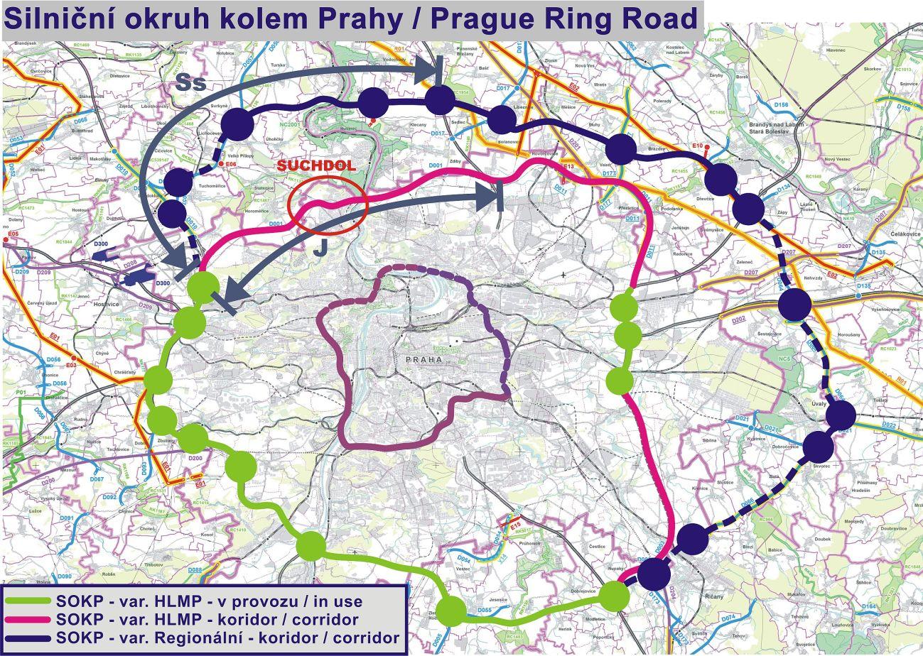 mapa-okruhy