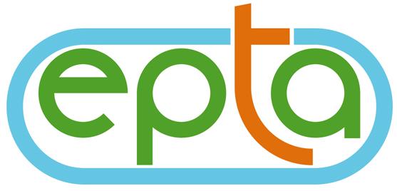 epta_logo_male