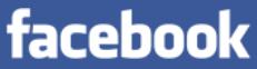 Suchdol na facebooku