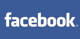 www.facebook.com/praha.suchdol