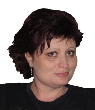 Mgr. M.Doubková;