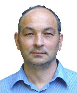 Ing. P. Hořejš