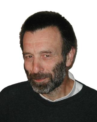 Ing.Z.Skála