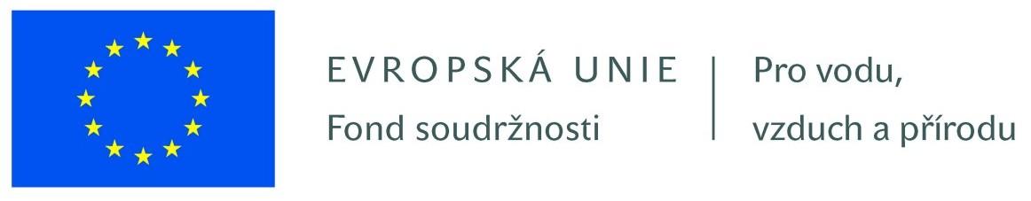 logo FS+voda