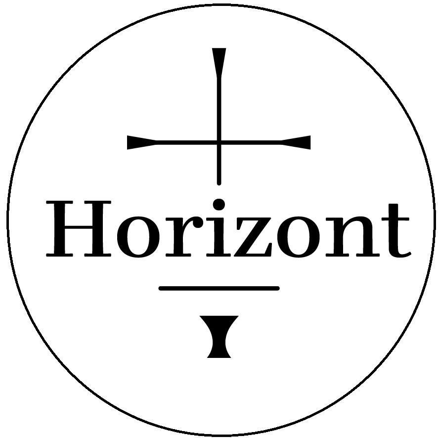 horizont logo2