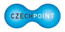 cezchpoint