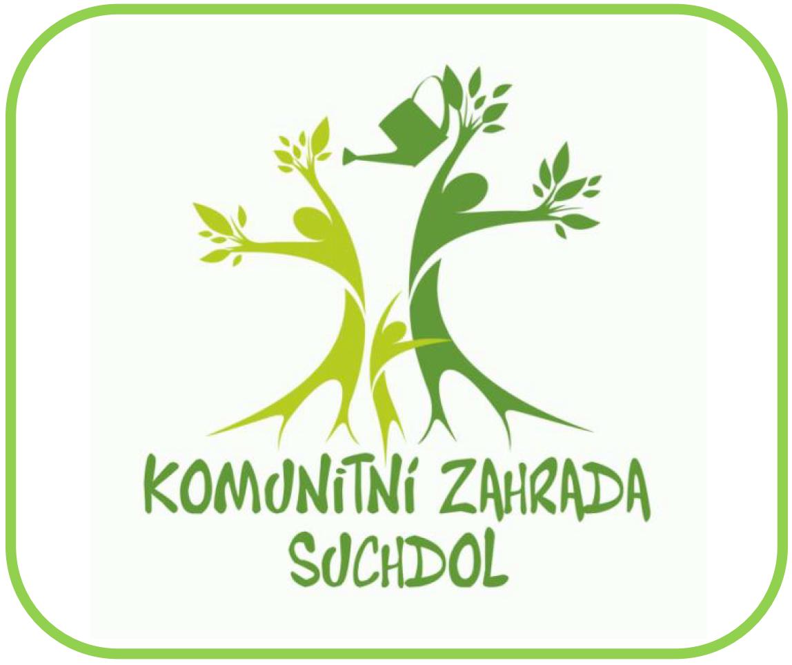 komunitní zahrada-logo