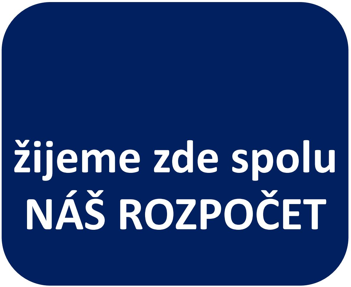 naš rozpočet-logo-modré