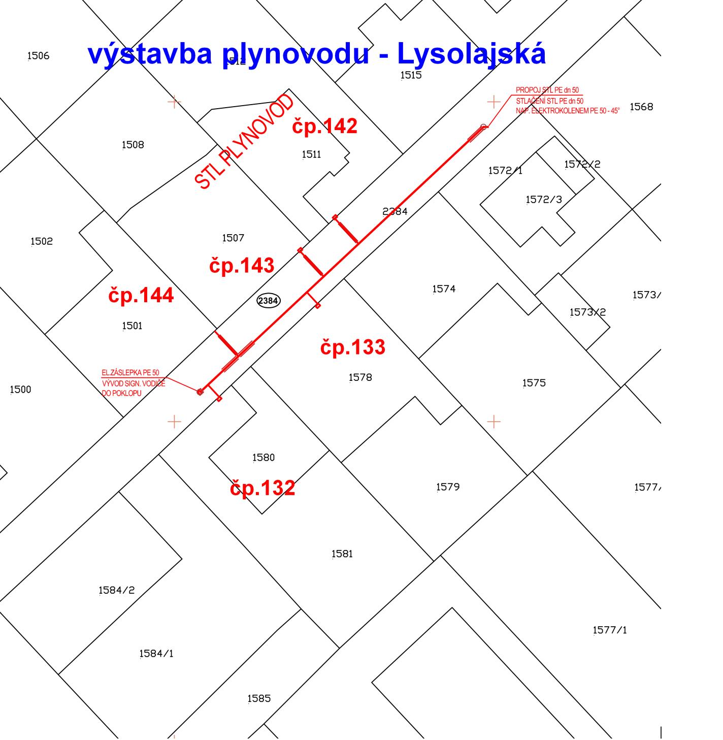 plynovod-lysolajska