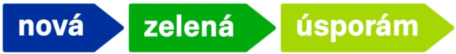 NZU-logo-radek