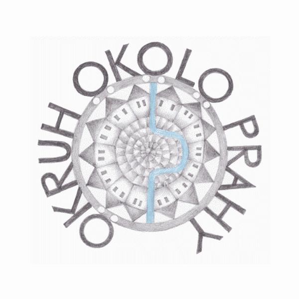 okruh-ikona