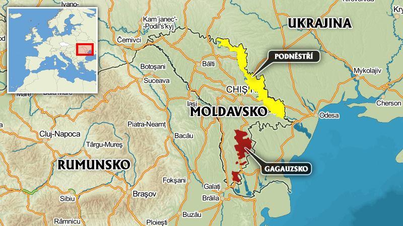 podnestri_mapa