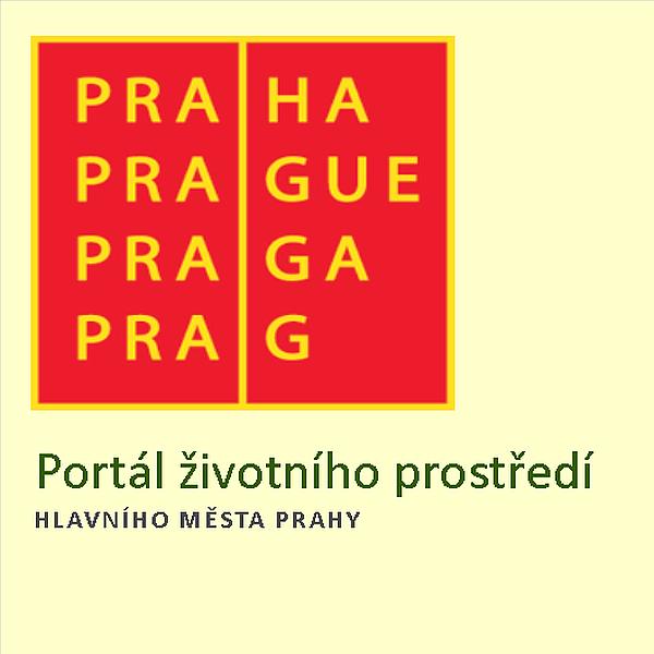 portál-žp-hlmp-ikona