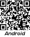 QR-android-moje_obec