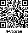QR-iphone-moje_obec