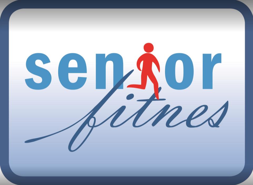 senior-fitnes-logo