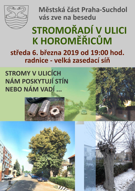 beseda-stromy-horomericum