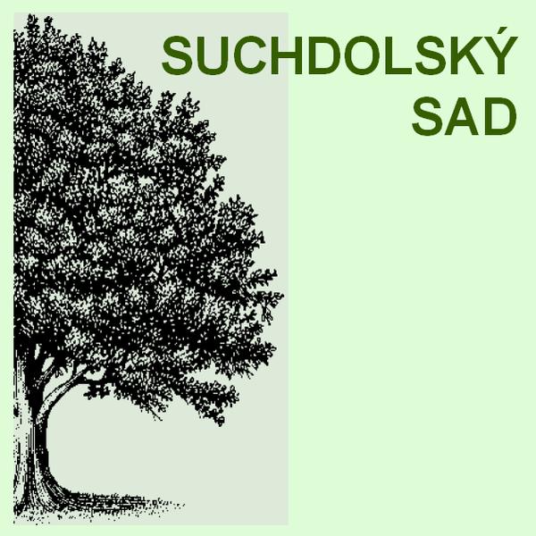 suchdolsky-sad-ikona