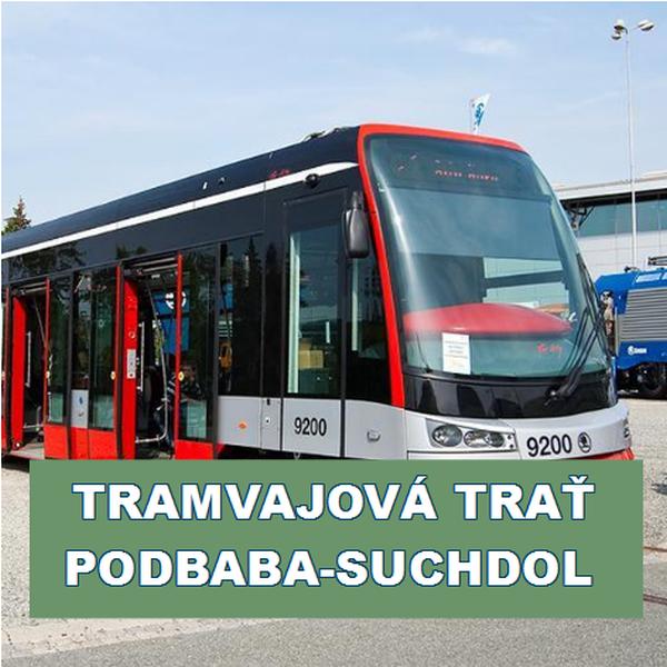 tram-ikona