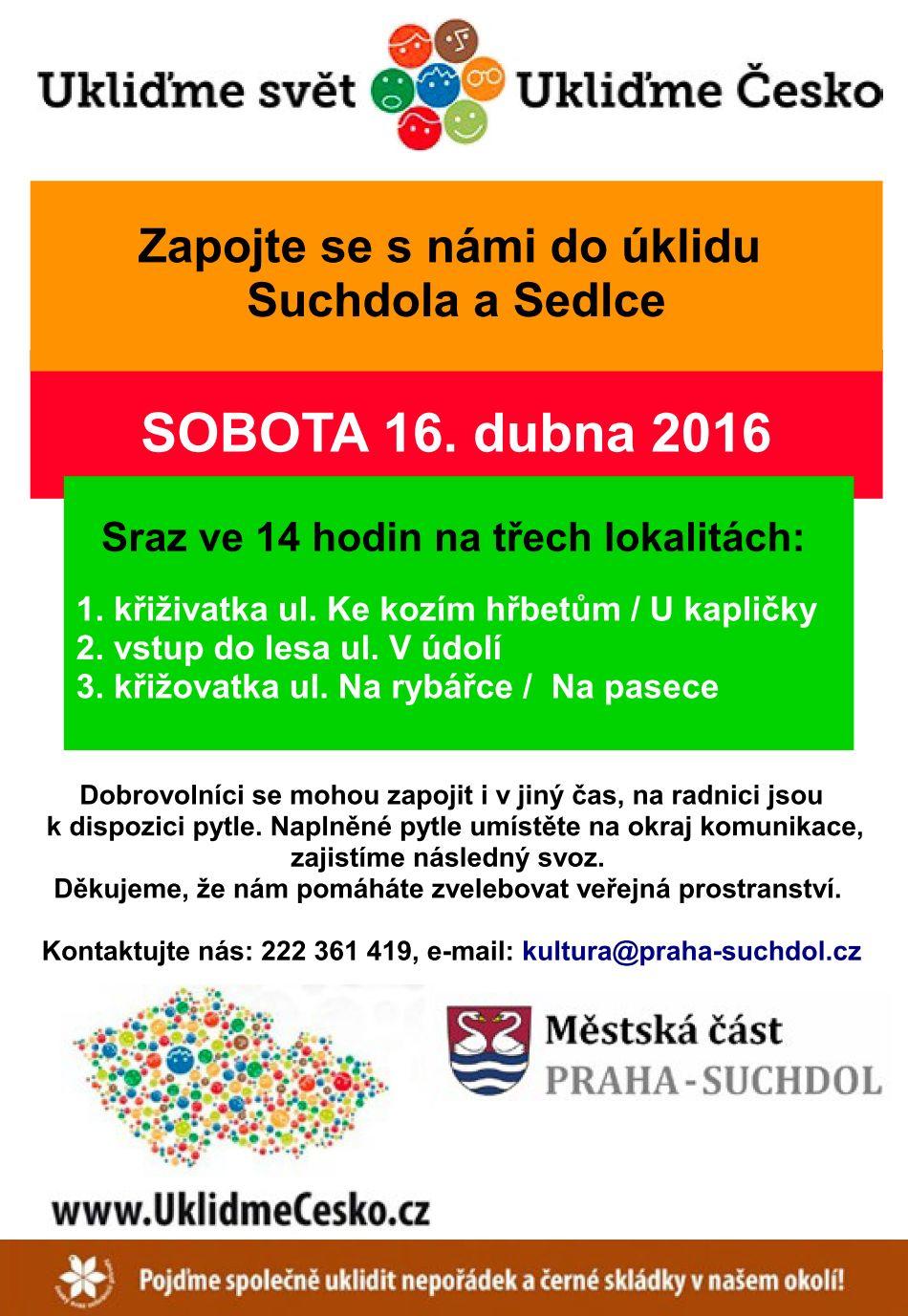 úklid_2016-plakat
