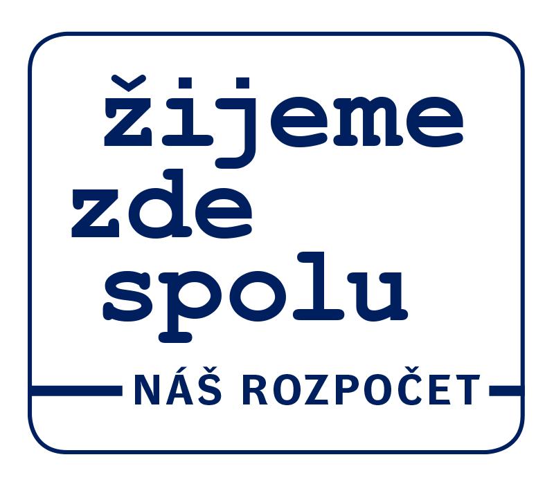 naš rozpočet-logo C1