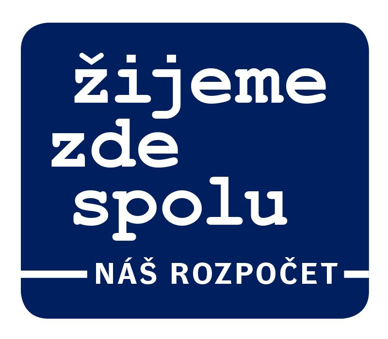 naš rozpočet-logo-C2