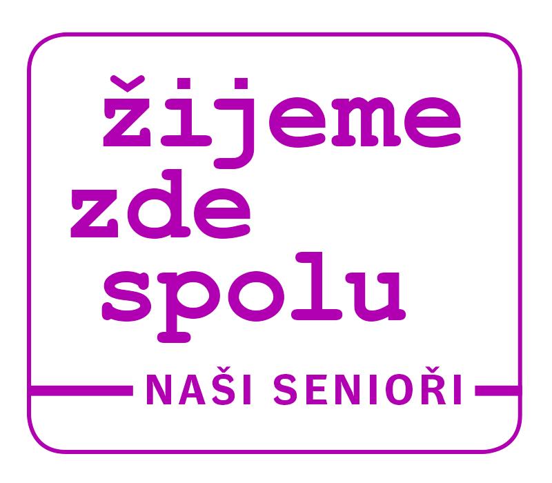 naši senioři-logo-C1