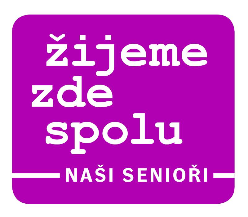naši senioři-logo