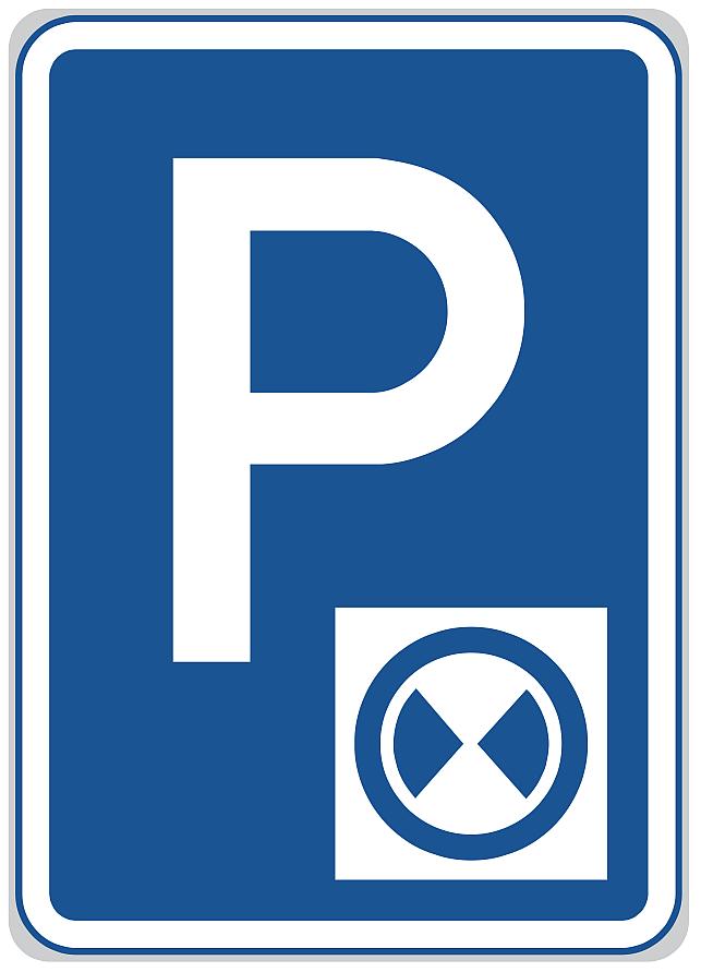 znacka ip13b